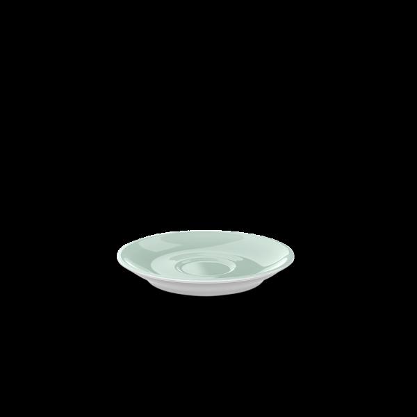 Espresso Untertasse Classico Mint (11,9cm)