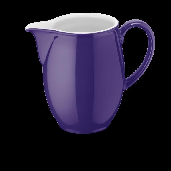 Krug Violett (1l)