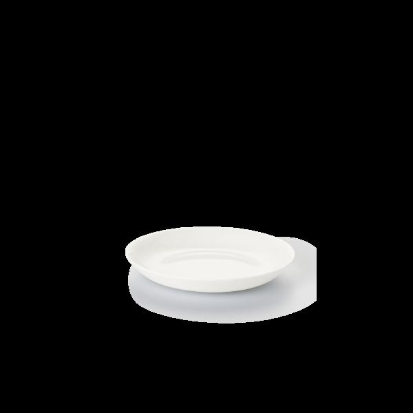 Schälchen (10cm)