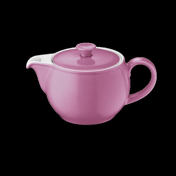 Teekanne Pink (0,8l)