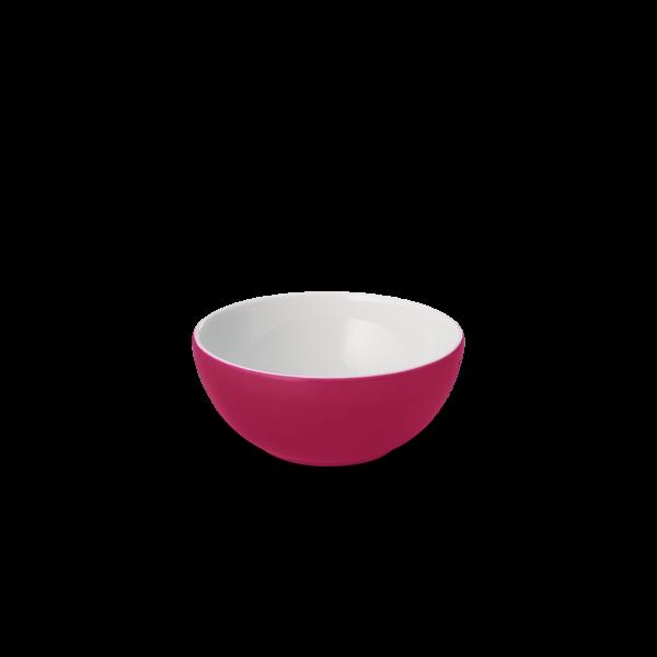 Cereal/-Salad bowl Raspberry (12cm; 0,35l)