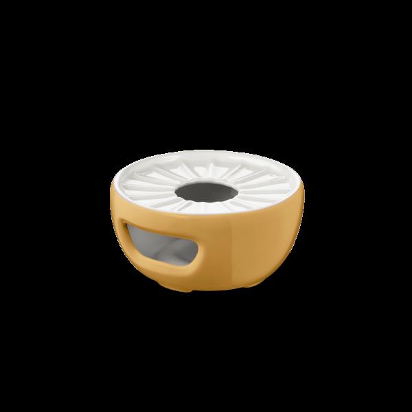 Pot warmer Amber (14cm)
