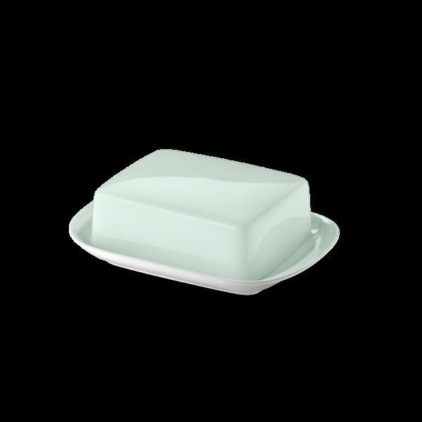 Butter dish Mint