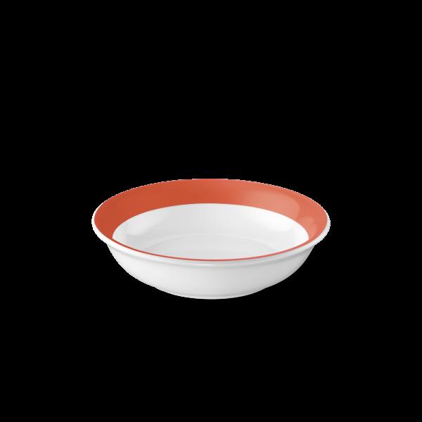 Dessertschale Koralle (16cm; 0,4l)