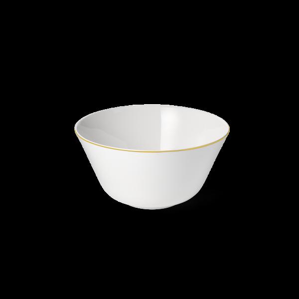 Schale/Schüssel Gelb (20cm; 1,5l)