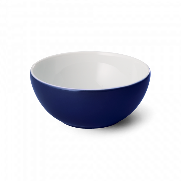 Bowl Navy (20cm; 1,25l)