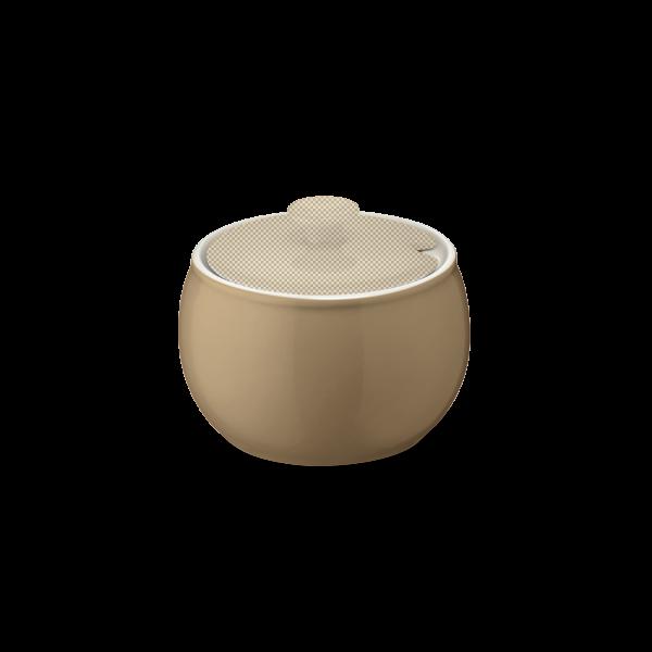 Zuckerdose ohne Deckel Clay (0,3l)