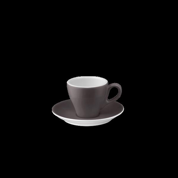 Set Espressotasse Umbra (0,09l)