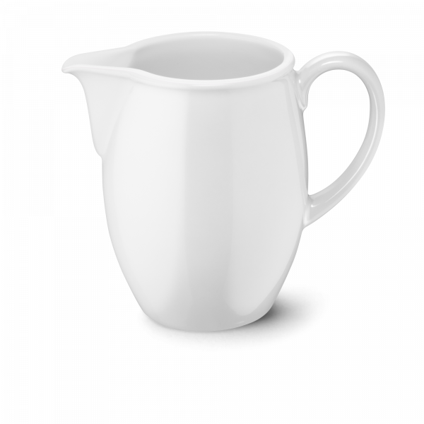 Krug Weiß (1l)