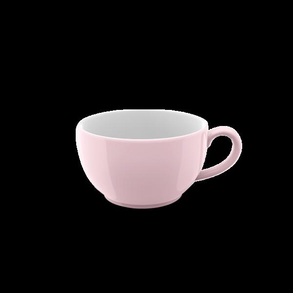 Cappuccino Obertasse Zartrosa (0,3l)