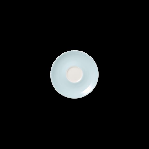Espresso saucer Turquoise (11,3cm; 0,11l)