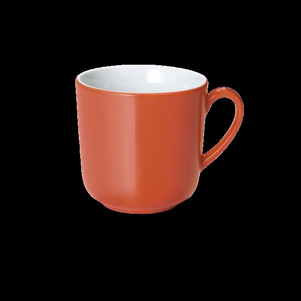 Mug Brick (0,45l)