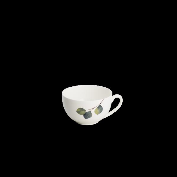 Espressotasse (0,11l)