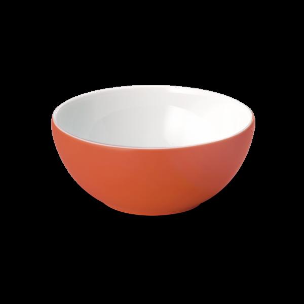 Bowl Brick (20cm; 1,25l)