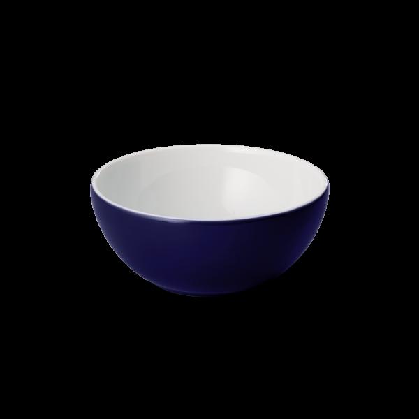 Müsli/-Salatschale Kobalt (17cm; 0,85l)