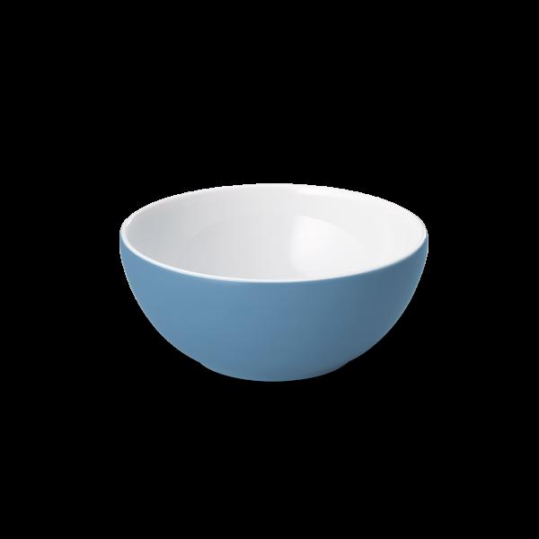 Cereal/-Salad bowl Vintage Blue (17cm; 0,85l)