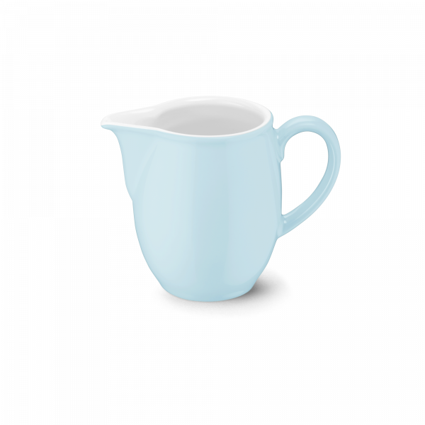 Gießer Eisblau (0,25l)