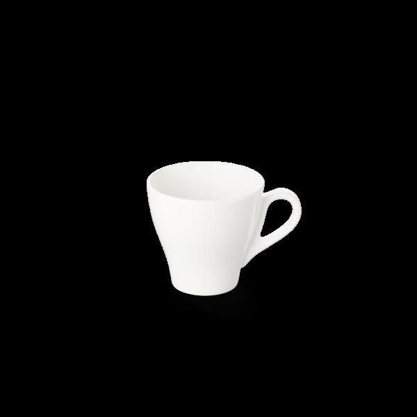 Espressotasse Classico (0,18l)