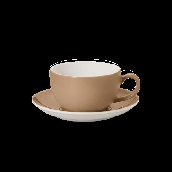 Set Kaffeetasse Clay (0,25l)
