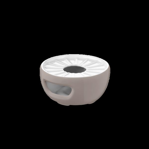 Pot warmer Stone (14cm)