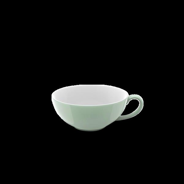 Tee Obertasse Salbei (0,22l)