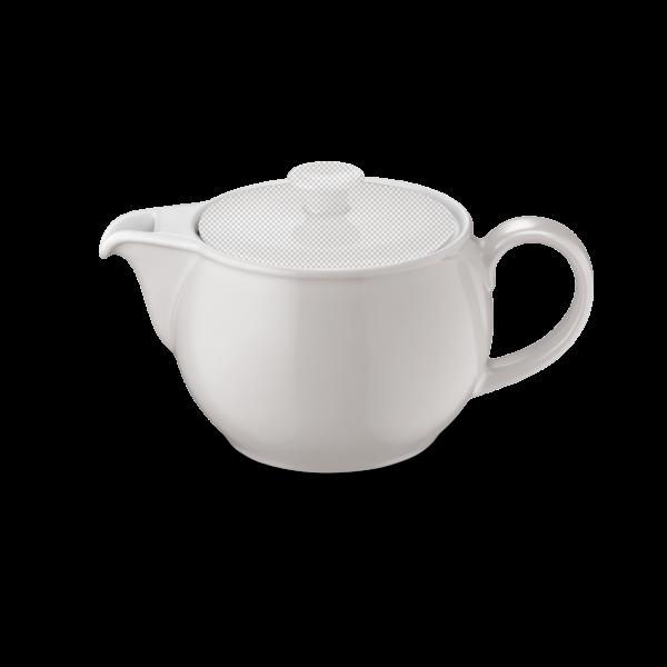 base of teapot Pearl (0,8l)