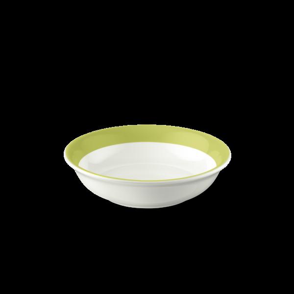 Dessert bowl Lime (16cm; 0,4l)