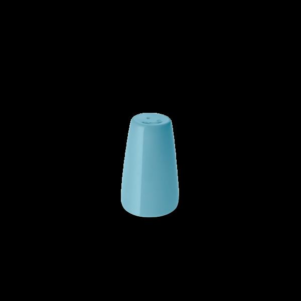 Salt shaker Malibu Turquose