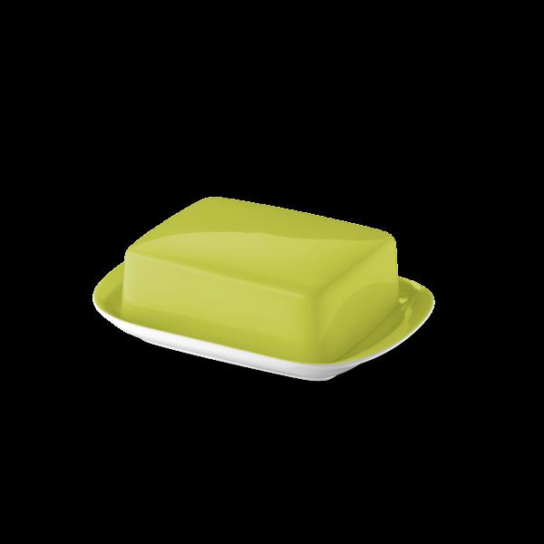 Butterdose Limone
