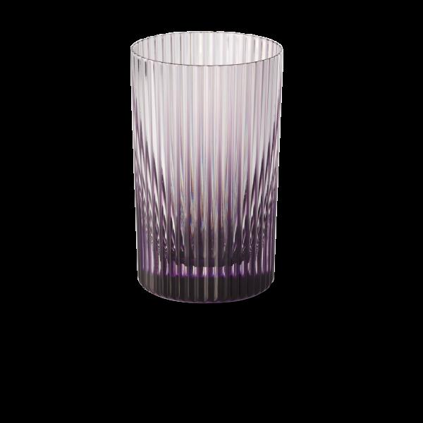 Longdrink 0,4 lila