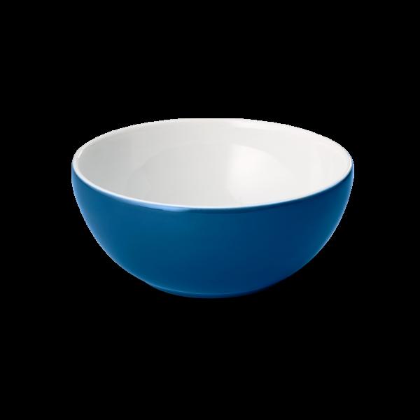 Schale/Schüssel Pazifikblau (20cm; 1,25l)