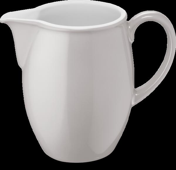 Krug Pearl (0,5l)