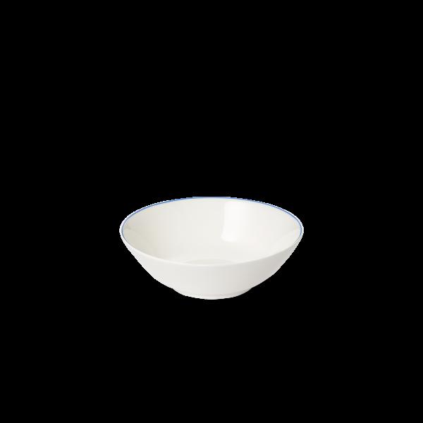 Dessertschale Hellblau (16cm; 0,4l)