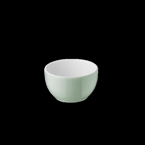 Sugar bowl Sage (0,19l)