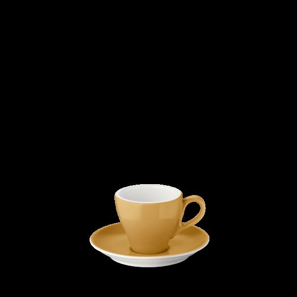 Set Espressotasse Bernstein (0,09l)