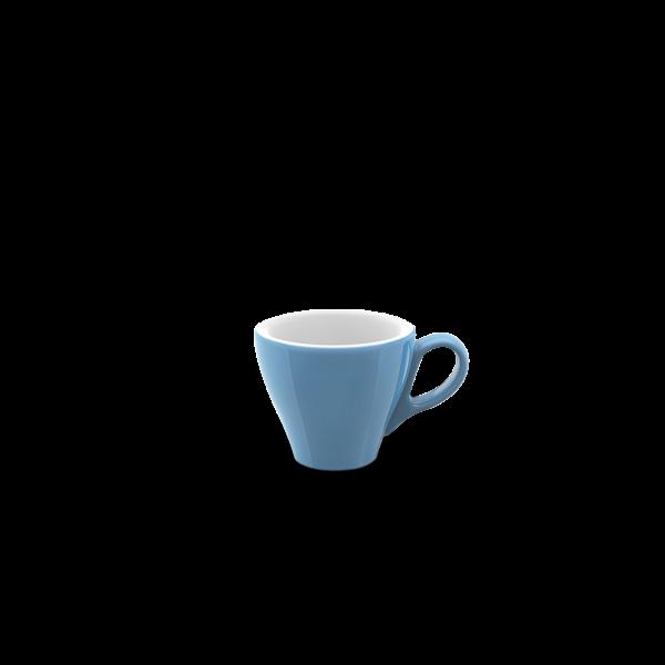 Espresso Obertasse Classico Vintage Blue (0,09l)