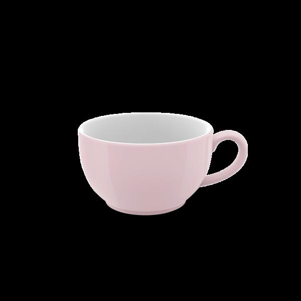 Cappuccino Obertasse Puder (0,3l)