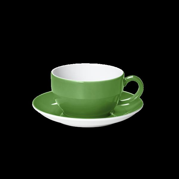 Set Breakfast cup Apple Green (0,3l)