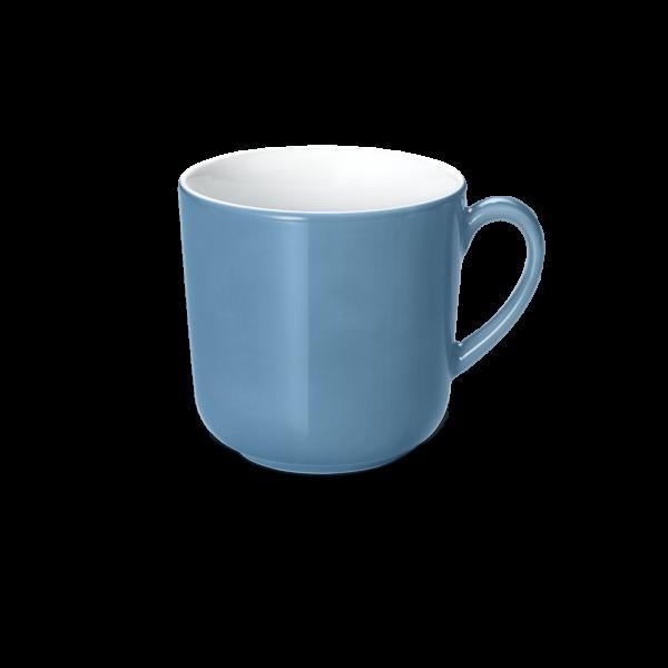 Mug Vintage Blue (0,45l)