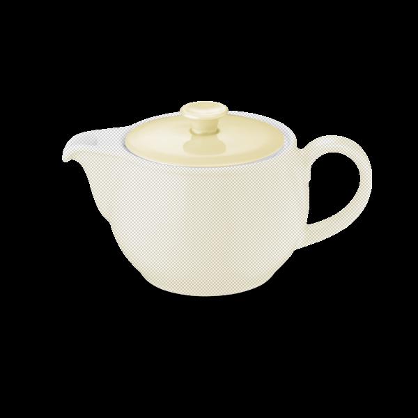 Deckel für Teekanne Vanille (0,8l)