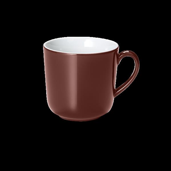 Mug Coffee (0,45l)