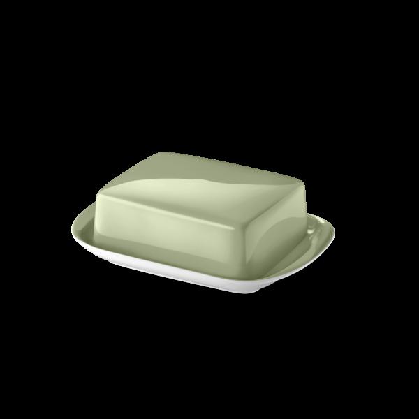 Butter dish Khaki