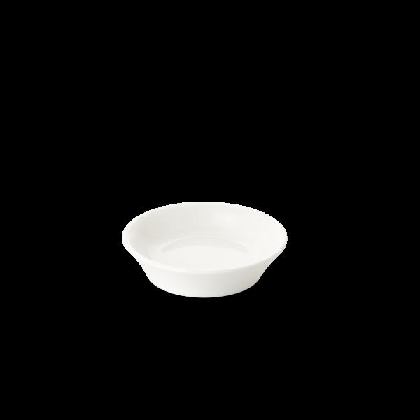 Schälchen (7cm)