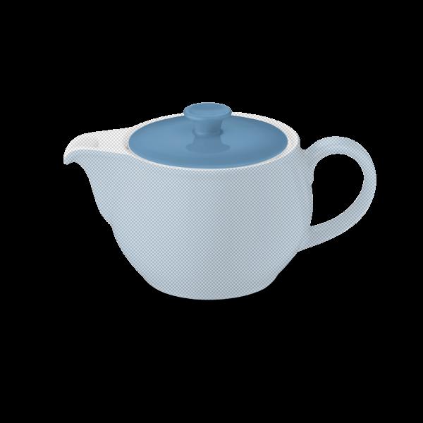 Lid of teapot Vintage Blue (0,8l)