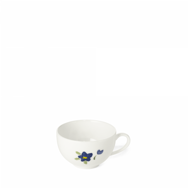 Espressotasse Blau (0,11l)