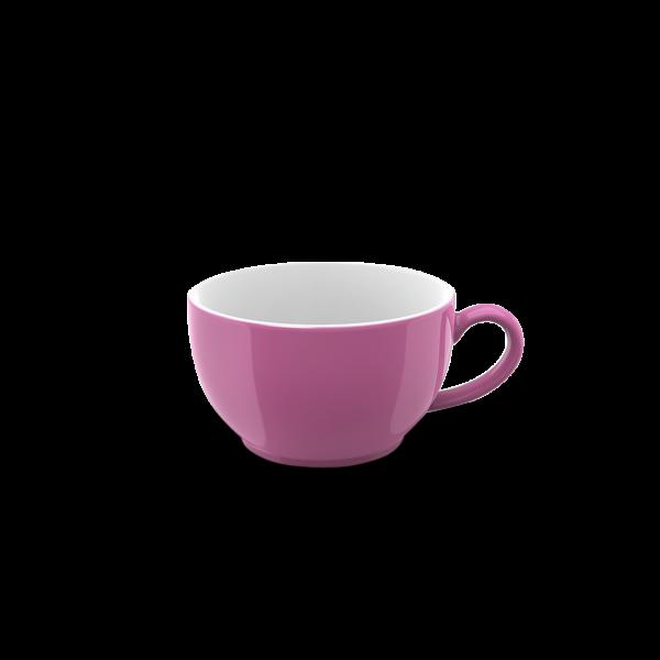 Kaffeetasse Pink (0,25l)