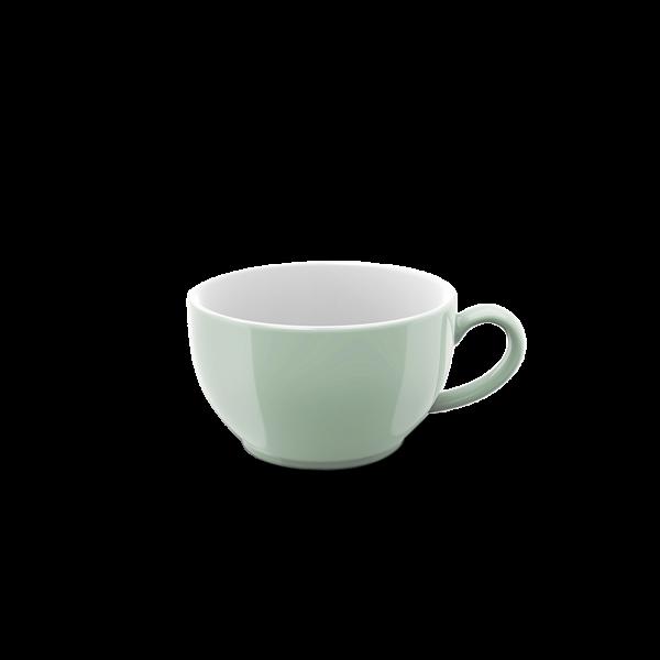 Kaffee/Tee Obertasse Salbei (0,25l)