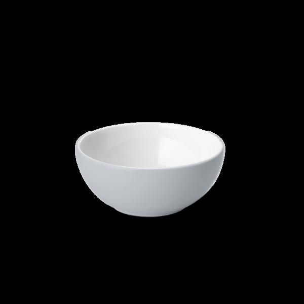 Müsli/-Salatschale Lichtgrau (15cm; 0,6l)