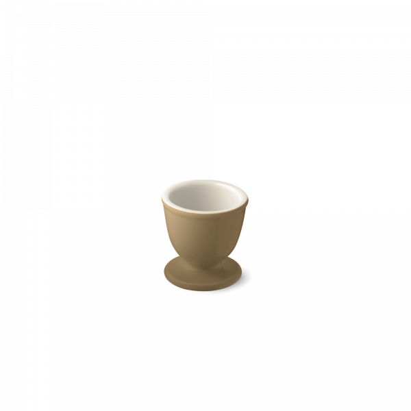 Egg cup Clay