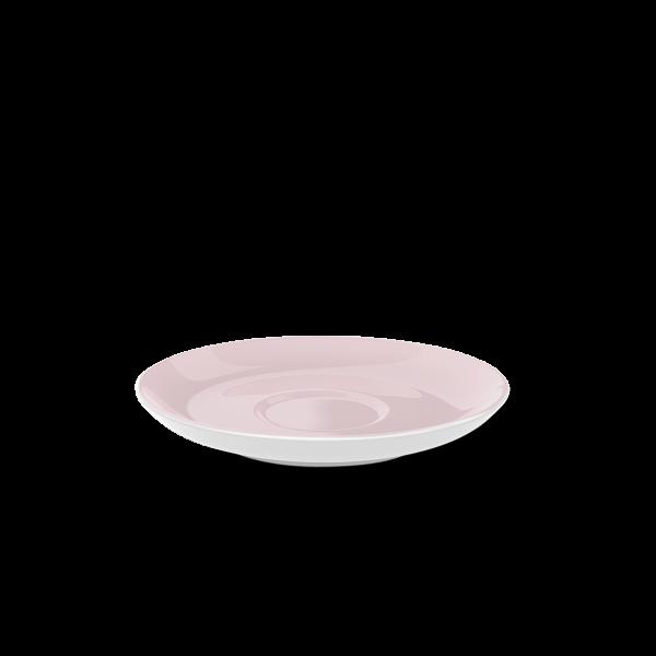 Tee Untertasse Puder (15cm)